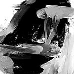 Untitled-2