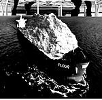 The bulk carrier