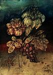 Vitis Rosa Lilium