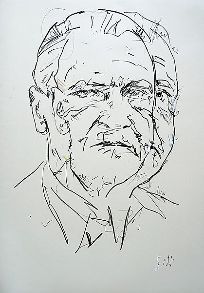 William Somerset Maugham II