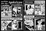 neue Reihen für die Apokalypse