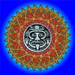 Aztecan Sun