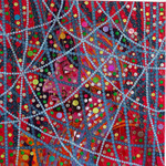 masala-painting 2007
