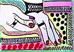 The Therapeutic art of massage California, Los Angeles