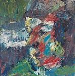 """20210928_143810""""Portrait"""""""