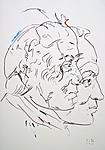 Immanuel Kant I