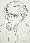 Immanuel Kant II