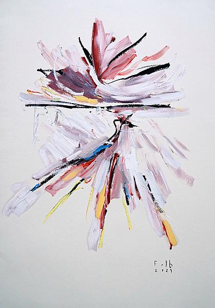Wingst, Felder II