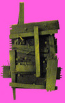 Danny_hennesy_unuseful_wooden_gadget_art_pink