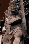 indonesien 2009 697