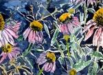 flower-prints