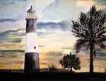 lighthouse_print