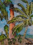 lighthouse-prints
