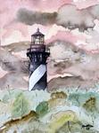 nautical-print