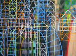 13_der Klang der Stadt in Farbe umwandeln