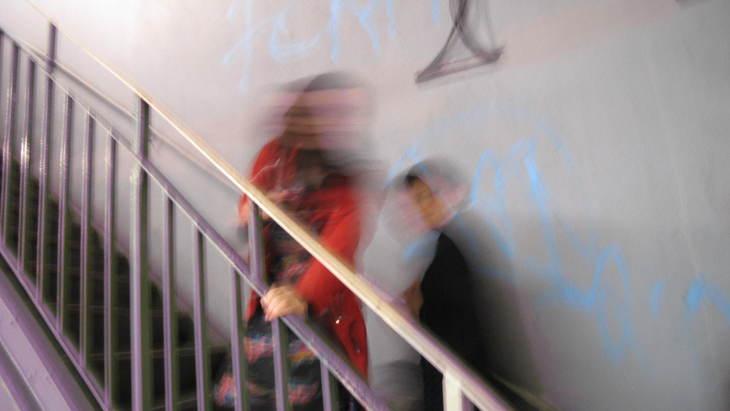 IMG_1290 - Stairway To Heaven