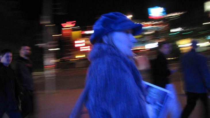 IMG_1797 - Turnin` Blue