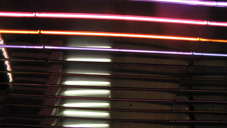 IMG_1788 - Stripes
