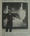 Ausstellung Gallerie der Stadt Herrenberg
