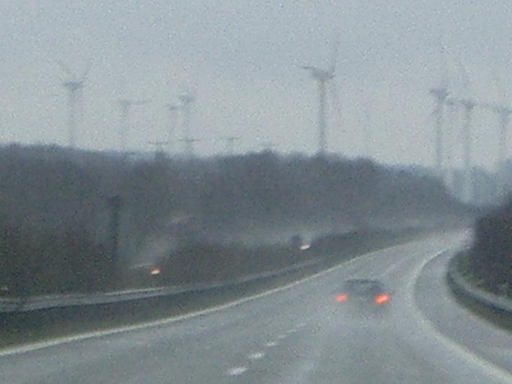 Autobahn 23 (2)