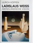 Abendländische Vision / Occitental Vision