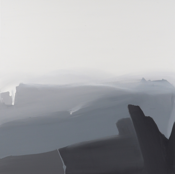 landscape  (valley 2)