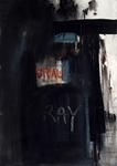 'Gray'