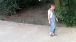 IMG_2276 - The Drunk Guard At The Junk Yard
