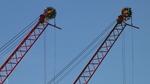IMG_2308 - Industrial Structures - Cranes