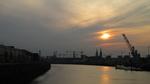 IMG_2366 - Why We Love Hamburg - We Build This City