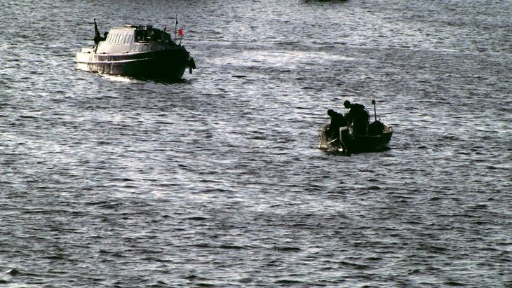 IMG_2544 - Men At Work - No Fishermen`s Friend