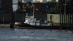 IMG_2689 - Fish & Ships - Esper Ort