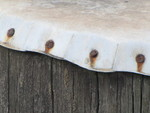 IMG_2738 - Industrial Structures - This  Corrosion I