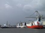IMG_2764 - Fish & Ships - Rushhour