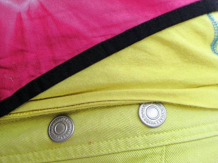 IMG_3638 - Schlagermove 2009 - Hallhuber Buttons