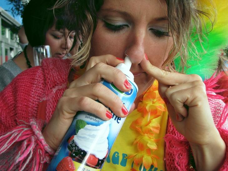 IMG_3797 - Schlagermove - Benefits Of Alcohol - Wärmebehandelt