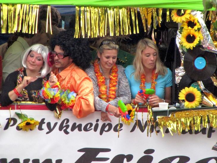 IMG_3800 - Schlagermove 2009 - Everybody`s Happy?