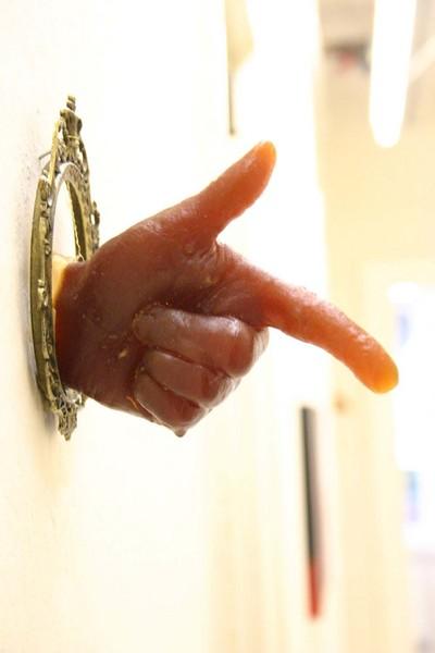 der-schlimme-finger