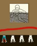 Untitled-1 OKKK EXEBITION