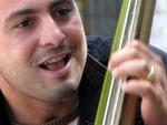 IMG_4586 Streetfightin` Men - The Bass