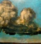 cumulus, penobscot