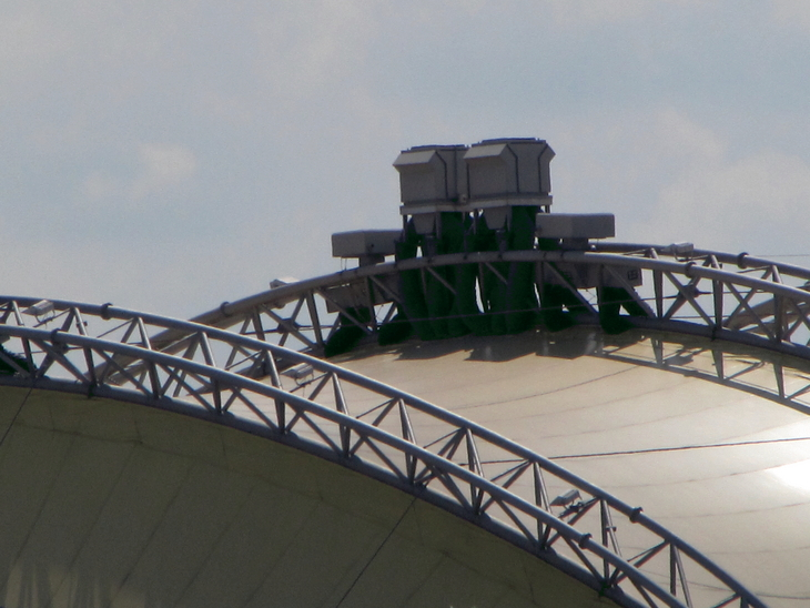 IMG_4759 - Industrial Structures - Roof