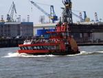 IMG_4765 - Fish & Ships - Jägermeister Harbour Tours