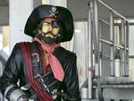 IMG_4803 - Men At Work - Blackbeards New Dress Code