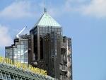 IMG_5045 - Industrial Structures - Hotel Hafen Hamburg