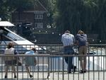 IMG_5052 - Why We Love Hamburg  -