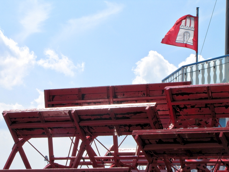 IMG_5122 - Fish & Ships - Hamburg On Top