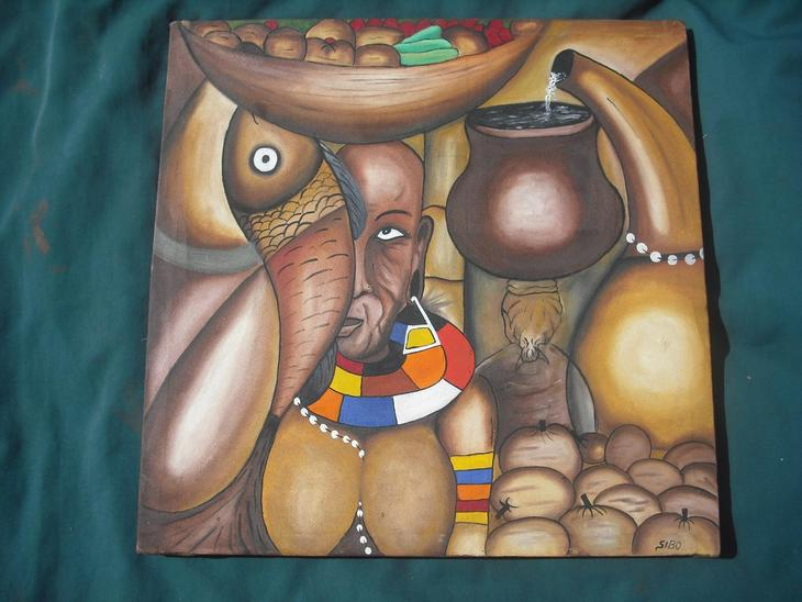 in the market-PRICE USD250_CM61X61