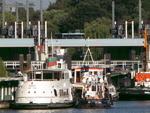 IMG_5193- Fish & Ships - Hamburg, Reeperbahn