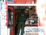 IMG_5127 - Men At Work - The Falafel Files